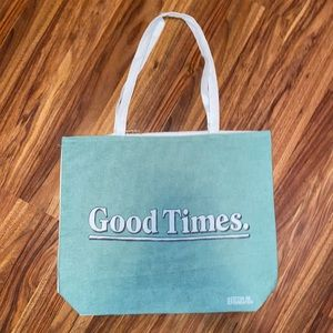 💰 3 for $25 | Cotton On | Tote Bag